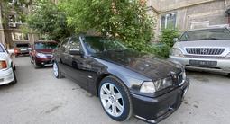 BMW 325 1993 года за 2 000 000 тг. в Караганда