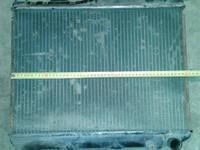 Радиатор за 12 000 тг. в Караганда