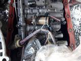 Акпп автомат A750E F за 120 000 тг. в Караганда – фото 5