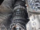 Акпп автомат A750E F за 120 000 тг. в Караганда – фото 3