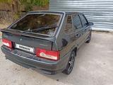 ВАЗ (Lada) 2114 (хэтчбек) 2008 года за 750 000 тг. в Караганда – фото 3