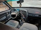 ВАЗ (Lada) 2114 (хэтчбек) 2008 года за 750 000 тг. в Караганда – фото 4