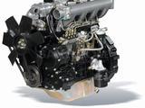 Двигатель C490BPG в Павлодар
