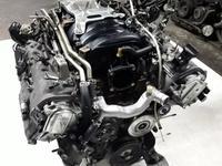 Двигатель Toyota 1ur-FE 4.6 л, 2wd (задний привод) Япония за 800 000 тг. в Караганда