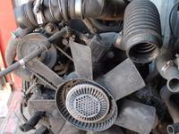 364 мотор на 4, 2 л дизельный из Германии за 750 000 тг. в Нур-Султан (Астана)