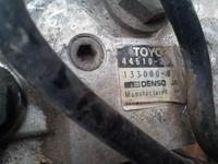 Тормозная система за 10 000 тг. в Алматы