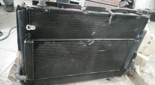 Радиатор инвертора на Lexus RX400h за 50 000 тг. в Алматы