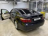 Lexus LS 460 2006 года за 6 400 000 тг. в Алматы