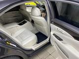 Lexus LS 460 2006 года за 6 400 000 тг. в Алматы – фото 4