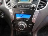 Hyundai Santa Fe 2014 года за 10 000 000 тг. в Актобе – фото 5