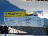 Самовар на Нексию-2. Новый за 5 500 тг. в Шымкент