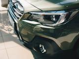 Subaru Outback 2020 года за 16 290 000 тг. в Алматы – фото 2