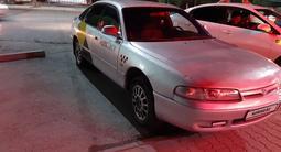 Mazda Cronos 1993 года за 1 000 000 тг. в Шымкент – фото 4