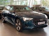 Audi e-tron 2020 года за 48 500 000 тг. в Алматы – фото 2