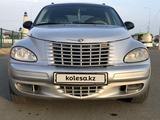 Chrysler PT Cruiser 2000 года за 2 300 000 тг. в Атырау