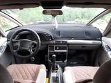 Pontiac Trans Sport 1994 года за 1 200 000 тг. в Алматы