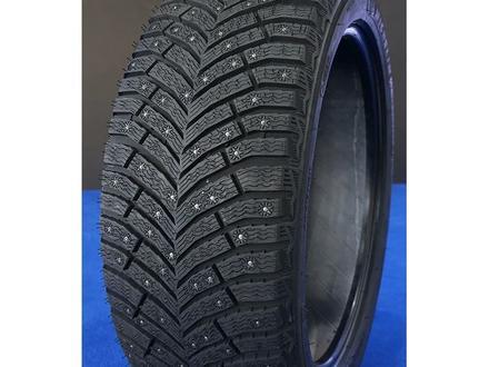 Michelin 265/45R20 X-ICE North 4 за 85 000 тг. в Алматы