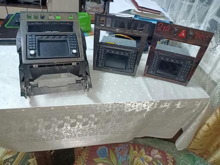 Мерс.210 магнит оригинал за 80 000 тг. в Алматы – фото 2