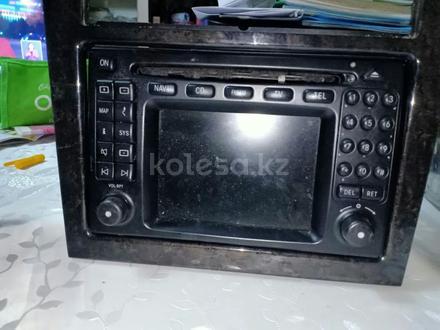 Мерс.210 магнит оригинал за 80 000 тг. в Алматы – фото 4