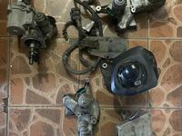 Робот от приоры 2 за 90 000 тг. в Караганда