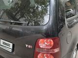 Volkswagen Touran 2008 года за 3 450 000 тг. в Караганда