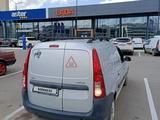 ВАЗ (Lada) Largus (фургон) 2014 года за 3 400 000 тг. в Нур-Султан (Астана) – фото 3