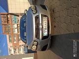 Chevrolet Aveo 2014 года за 3 400 000 тг. в Кокшетау
