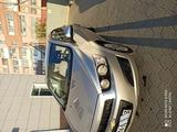 Chevrolet Aveo 2014 года за 3 400 000 тг. в Кокшетау – фото 2