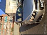 Chevrolet Aveo 2014 года за 3 400 000 тг. в Кокшетау – фото 3