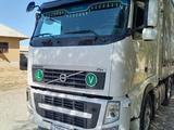 Volvo  460 2014 года за 24 500 000 тг. в Кызылорда