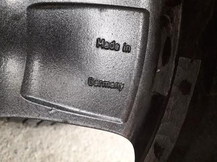 Audi a8, q5 (графит диски) за 200 000 тг. в Алматы – фото 2