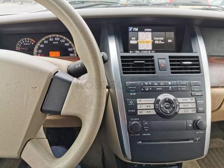 Nissan Teana 2008 года за 2 600 000 тг. в Актобе – фото 2
