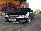 Nissan Laurel 1999 года за 1 900 000 тг. в Алматы – фото 4