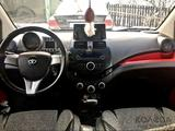 Chevrolet Spark 2010 года за 2 500 000 тг. в Алматы – фото 4