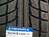 Новые зимние шины в Астане 215/70 R16 Triangle TR 777 за 23 000 тг. в Нур-Султан (Астана)