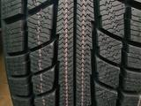 Новые зимние шины в Астане 215/70 R16 Triangle TR 777 за 23 000 тг. в Нур-Султан (Астана) – фото 2