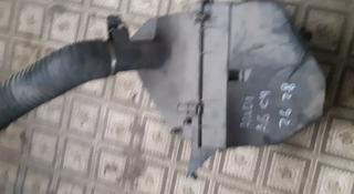 Корпус воздушного фильтра на Ауди а6 с4 2.6 2.8 оригинал… за 10 000 тг. в Алматы