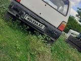ВАЗ (Lada) 1111 Ока 1990 года за 250 000 тг. в Темиртау – фото 2