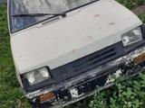 ВАЗ (Lada) 1111 Ока 1990 года за 250 000 тг. в Темиртау – фото 3