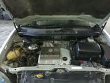 Lexus RX 300 1999 года за 4 850 000 тг. в Балхаш – фото 4