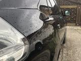 Lexus RX 330 2006 года за 6 250 000 тг. в Актобе – фото 5