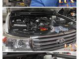 Авто электрик с опытом работы на выезд в Алматы – фото 2