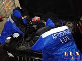 Авто электрик с опытом работы на выезд в Алматы – фото 3