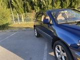 Lexus RX 300 2001 года за 4 800 000 тг. в Талдыкорган – фото 2