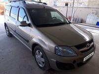 ВАЗ (Lada) 2014 года за 2 900 000 тг. в Актау
