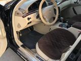Mercedes-Benz S 350 2002 года за 3 500 000 тг. в Шымкент