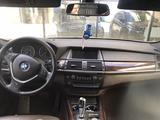 BMW X5 2007 года за 6 100 000 тг. в Алматы – фото 4