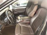BMW X5 2007 года за 6 100 000 тг. в Алматы – фото 5