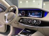 Mercedes-Maybach S 560 2018 года за 60 000 000 тг. в Алматы – фото 5