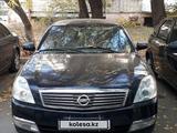 Nissan Teana 2008 года за 2 500 000 тг. в Уральск – фото 3
